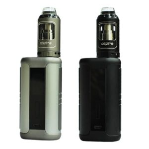 Aspire Speeder 200W Mod Kit for sale
