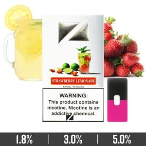 ziippods_strawberrylemonade_